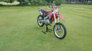 2t motocross gear ultra budget 250 2t build help moto related motocross forums