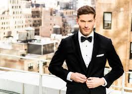 wedding tux rental cost stylish affordable tuxedo rentals from xedo green wedding shoes