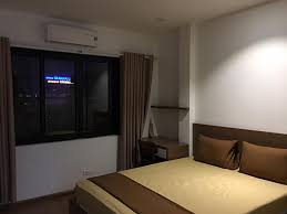 nice one bedroom apartments nice one bedroom apartment for rent in tran duy hung str cau giay