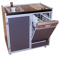miniküche mit geschirrspüler miniküche mit geschirrspüler und kühlschrank kochkor info