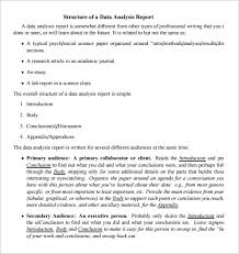 word lab report template lab report word template fieldstation co