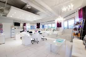 nailfx studio south surrey u0027s affordable luxury boutique nail