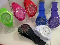 tutorial cara membungkus kado jam tangan jam tangan furla kuasai remaja wins shop hadir menjual berbagai