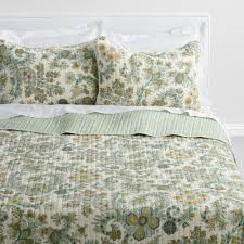 Eastern Inspired Bedding Bedding Collections Bedding Set Unique Bed Linens World Market