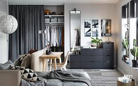 small bedroom ideas ikea bedroom furniture ideas ikea