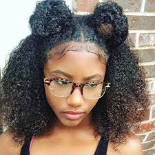 Natrual Hairstyles Natural Hairstyles For Summer Hair Is Our Crown
