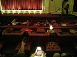 Sofa Movie Theater by Home Theatre Room Ideas Youtube Also Within Movie Theater With