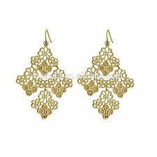gold ear ring images gold earring gold earring suppliers and manufacturers at alibaba
