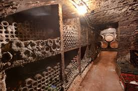 Quality First Basement by A Place Where Small Farmers Thrive U2013 The 1a Blog