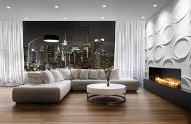 3d wall cladding possibilities are endless loft design system