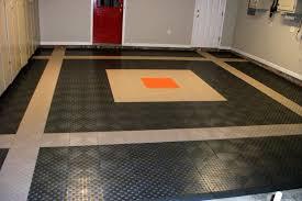 Cheap Kitchen Floor Ideas Rubber Flooring Tiles Cheap Kitchen Modern On Rubber Flooring