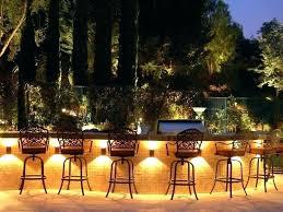 Patio Lighting Solar Garden Patio Lights Awesome String Lights Outdoor Or Garden
