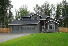 palmer real estate for sale homes for sale mls