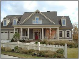 painting best home design ideas page 932