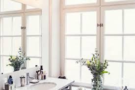 17 scandinavian bathrooms colors scandinavian bath design ideas