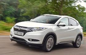 honda car singapore cyprus october 2016 toyota yaris leads honda hr v up to 5