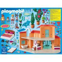 chambre parents playmobil chambre parent playmobil achat chambre parent playmobil pas cher