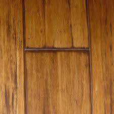 Engineered Wood Flooring Care Bamboo Vs Wood Flooring And Engineered Bamboo Wood Flooring U2013 Home