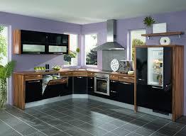 nobilia küche erweitern küchenhersteller nobilia rheumri nobilia küchen jetzt