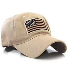 us flag patch tactical style cotton trucker baseball cap hat ebay