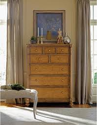 Stanley Furniture Bedroom Set by Arrondissement 222 6 By Stanley Furniture C S Wo U0026 Sons