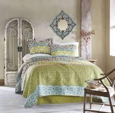 french vintage home decor creative bright idea home decor decoration home decorideas ness