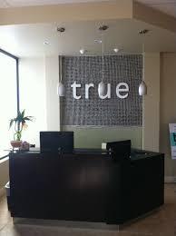 Boutique Reception Desk Home True Salon Spa U0026 Boutique West Berlin New Jersey
