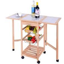 meubles d appoint cuisine excitant cuisine inspirations et aussi meuble d appoint cuisine