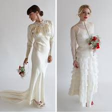 retro wedding dress beautiful vintage wedding dresses from beloved vintage bridal