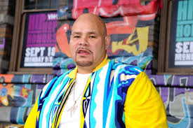 Fat Joe Meme - fat joe spoke with cnn about his efforts to help puerto rico