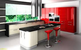 unfinished shaker style kitchen cabinets 86 great elegant unfinished shaker style kitchen cabinets best of