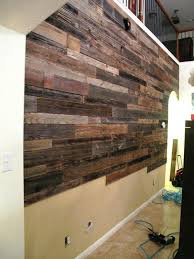 fabulous barn wood interior walls tromaktiko info