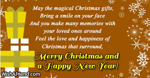 merry wishes page 4