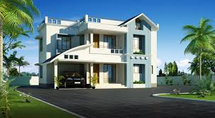 Home Design Estimate Newly Modernized Kerala House Designs With Different Styles Of