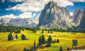 beautiful places the world s most beautiful places in photos huffpost