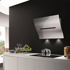 hotte de cuisine murale hotte de cuisine murale ophelie airone en inox h27080 015
