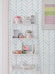 the 25 best adhesive wallpaper ideas on pinterest target