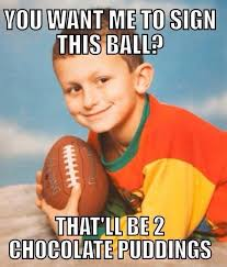 Johnny Manziel Memes - johnny football memes google search just whatever pinterest
