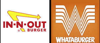 dodgers astros players answer in n out or whataburger