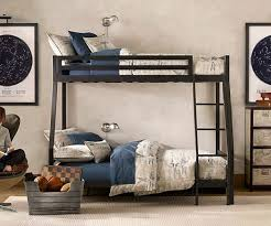 toddler boy bedroom ideas peaceably childrens bedroom ideas budget boy room ideas with bunk