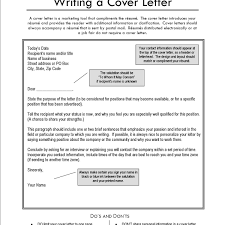 what should your cover letter say what to say in a cover letter for a resume cover letter database