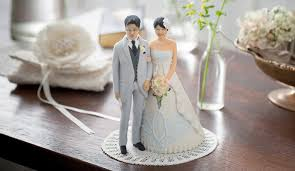 nerdy cake toppers 25 creative cake toppers