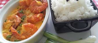 comment cuisiner des crevettes comment préparer des crevettes 3 poivres le kanto