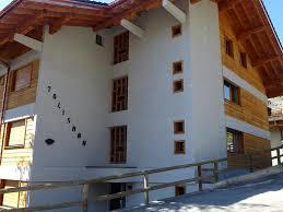 apartment apt talisman ii verbier switzerland booking com