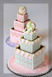 wedding cookie table ideas wedding cake italian wedding cake cookies wedding cookie table