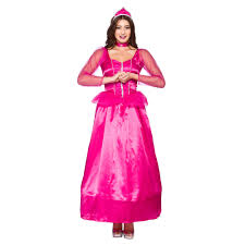 halloween costumes size 24 princess ladies fancy dress costume fairytale book week