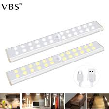 led kitchen cupboard cabinet lights led cabinet light battery l with wireless motion