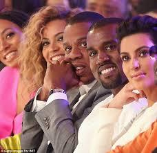 Jay Z Pool Meme - jay z will be kanye west s best man at wedding to kim kardashian