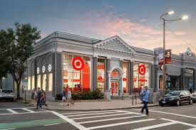target black friday revenue target unveils holiday 2016 plans including more ways for guests