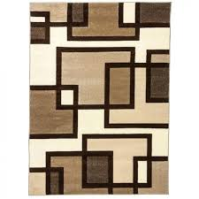 Modern Square Rugs 8 Modern Square Rugs Modern Square Rugs Uk Imagine Geometric